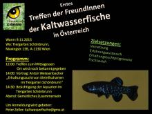 http://www.killifische.at/